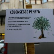 penzfa1-1024x719