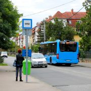 Busz5