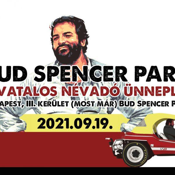 bud_sp